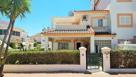 Costa Blanca Property, Real Estate for Sale : house - Costa Blanca - Playa Flamenca - Price : EUR 180.000